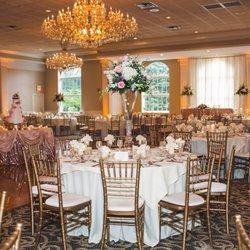 Abbington Distinctive Banquets 91 Photos 58 Reviews Wedding Planning 3s002 Il Rte 53 Glen Ellyn Phone Number Last Updated December 28