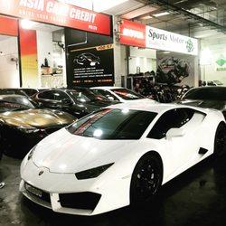 Asia Carz Credit - 66 Photos - Car Buyers - 1 Bukit Batok Cres