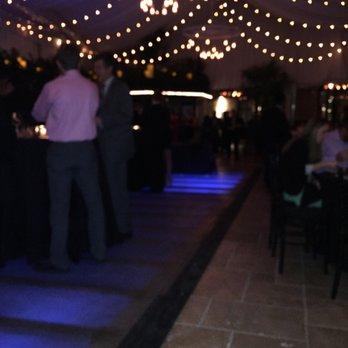 Photo Of Hotel Zaza Dallas Tx United States Sy Christmas Party