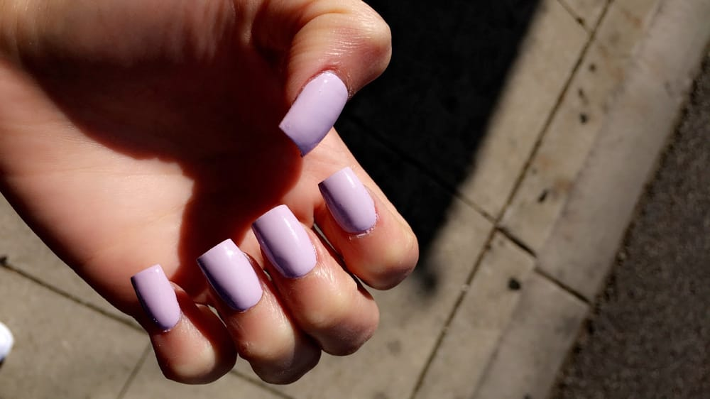 Fantasy Nails - 126 Photos & 251 Reviews - Nail Salons - 1743 W ...