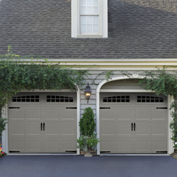 Photo of In and Out Doors - Tacoma WA United States & In and Out Doors - 14 Photos - Garage Door Services - Tacoma WA ... Pezcame.Com