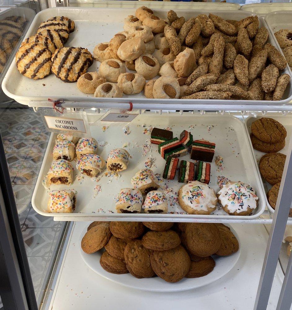 Photo of Ventimiglia Italian Foods: Sterling Heights, MI