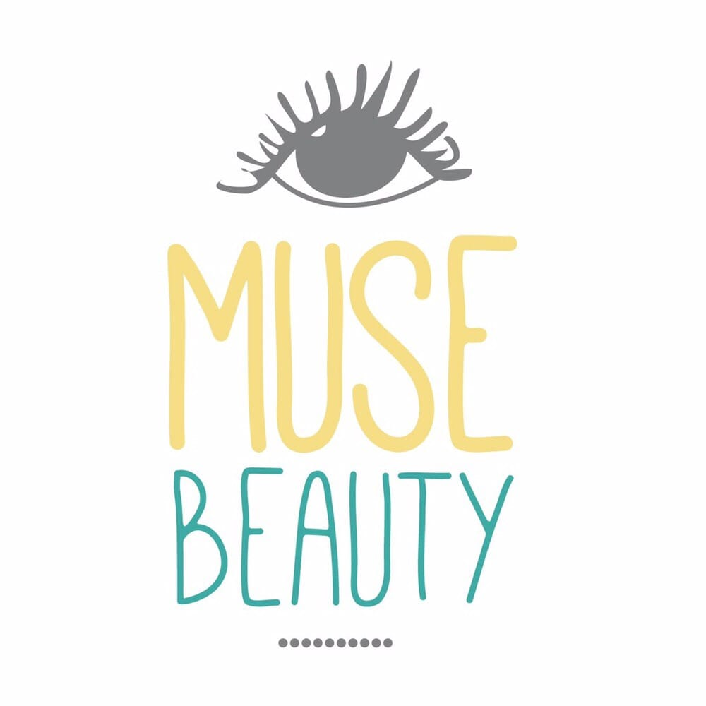 Muse Beauty: 615 Country Club Rd, York, PA