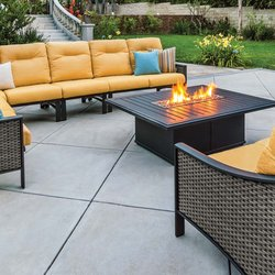 Photo Of All American Outdoor Living Chandler Az United States