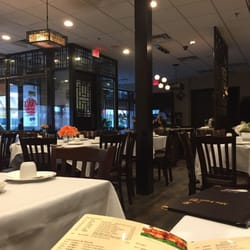 5 Best Chinese Food Restaurants In Waltham Waltham