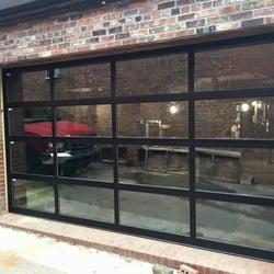 Garage door specialist 36 photos 25 reviews garage door photo of garage door specialist raleigh nc united states solutioingenieria Images
