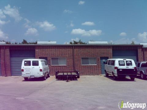 Furniture Medic: 600 S Bell Blvd, Cedar Park, TX