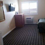 Photo Of America S Best Value Inn Seaside South Ca United States