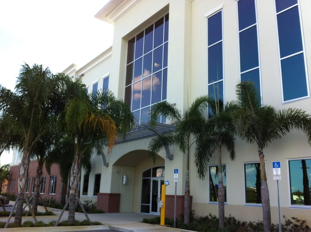 Florida Tech Commons