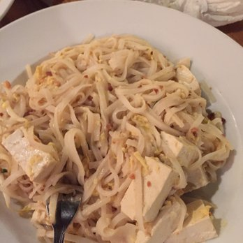 Thai Food Chestnut Hill Ma