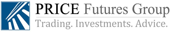 Image result for Price Futures Group