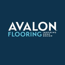 Lovely Photo Of Avalon Flooring   Cherry Hill, NJ, United States