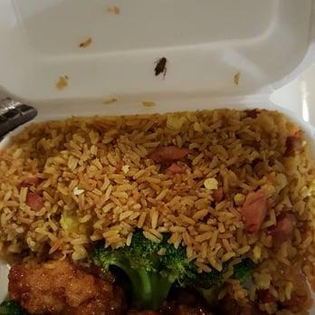 Chinese Food Hillsboro Deerfield