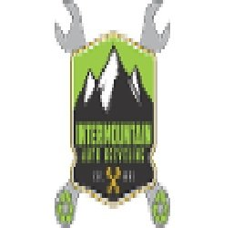 Intermountain Auto Recycling: 198 N Yellowstone Hwy, Rigby, ID