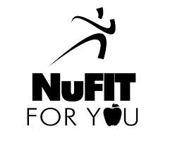 Social Spots from NuFIT For You