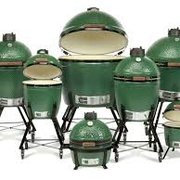 Jack Oliver S Pool Spa And Patio 15 Photos Grilling Equipment