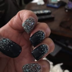 Photo of Beverly Hills Nails - Pittsburgh, PA, United States.