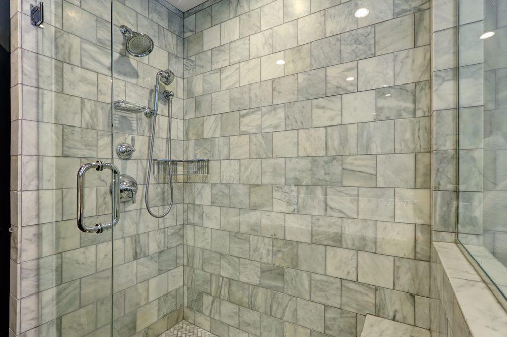Baths Only