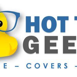 Hot Tub Geeks Closed Pool Amp Hot Tub Service Plaza