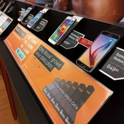 Boost Mobile Store by 24 Wireless - 506 SE Ste Rt 291, Lee's Summit