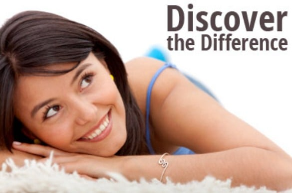 Heaven's Best Carpet Cleaners - Waverly: 115 2nd Ave NE, Waverly, IA