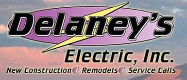 Delaney's Electric: Ault, CO