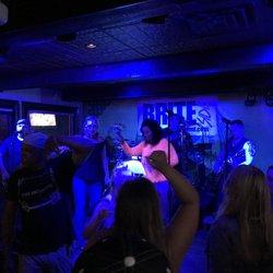 Photo Of Lynch S Irish Pub Jacksonville Beach Fl United States Briteside Killing