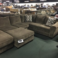Photo Of Oak And Sofa Liquidators   Visalia, CA, United States ...