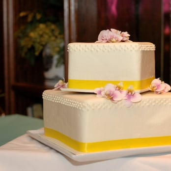 Photo Of Ercream Wedding Cakes Desserts St Paul Saint Mn United