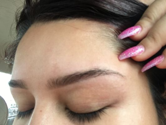 Salon De Cejas - Eyebrow Threading 3111 Woodridge Dr Houston, TX
