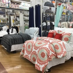 Photo Of Bed Bath Beyond Chino Hills Ca United States