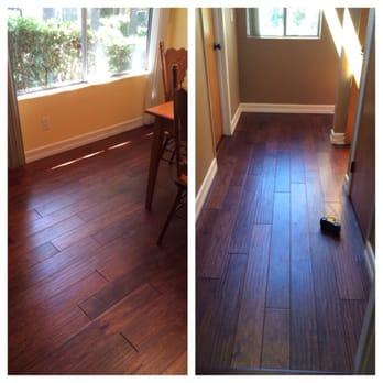 Photo Of Ramirez Hardwood Flooring   San Diego, CA, United States