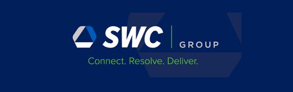 Southwest Credit Systems 4120 International Pkwy Carrollton Tx