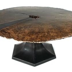 Photo Of Loki Custom Furniture   Somerville, MA, United States.