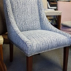 California Upholstery Professionals 118 Photos Amp 72