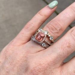 Photo Of Sweet Custom Jewelry Lansing Mi United States
