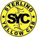 Sterling Yellow Cab: Sterling, VA