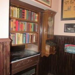 Photo Of SafeHouse   Milwaukee, WI, United States. Entrance Of Safe House