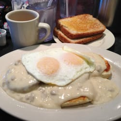 Summer Kitchen Cafe & Bakery - CLOSED - 18 Reviews - Bakeries ...