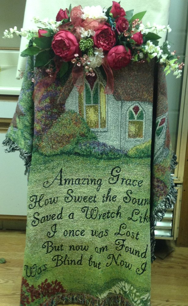 Cathy's Florals & Gifts: 12020 Madison Pike, Independence, KY