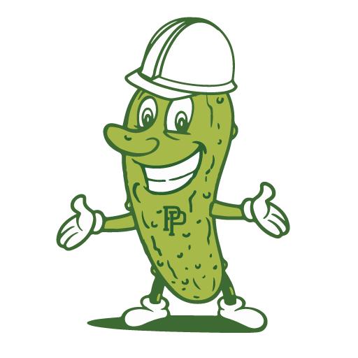 Pickle Septic Tank & Plumbing: 2687 Sleigh Rd, Empire, AL