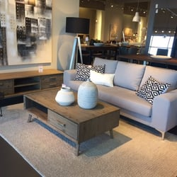 Structube Furniture Stores 616 Gardiners Rd Kingston On Phone Number Yelp