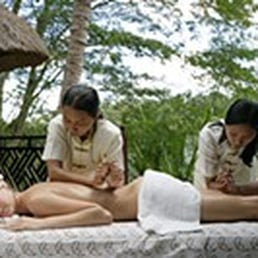 asian massage spa 22 photos 39 avis massages 2588 el camino real carlsbad ca tats. Black Bedroom Furniture Sets. Home Design Ideas