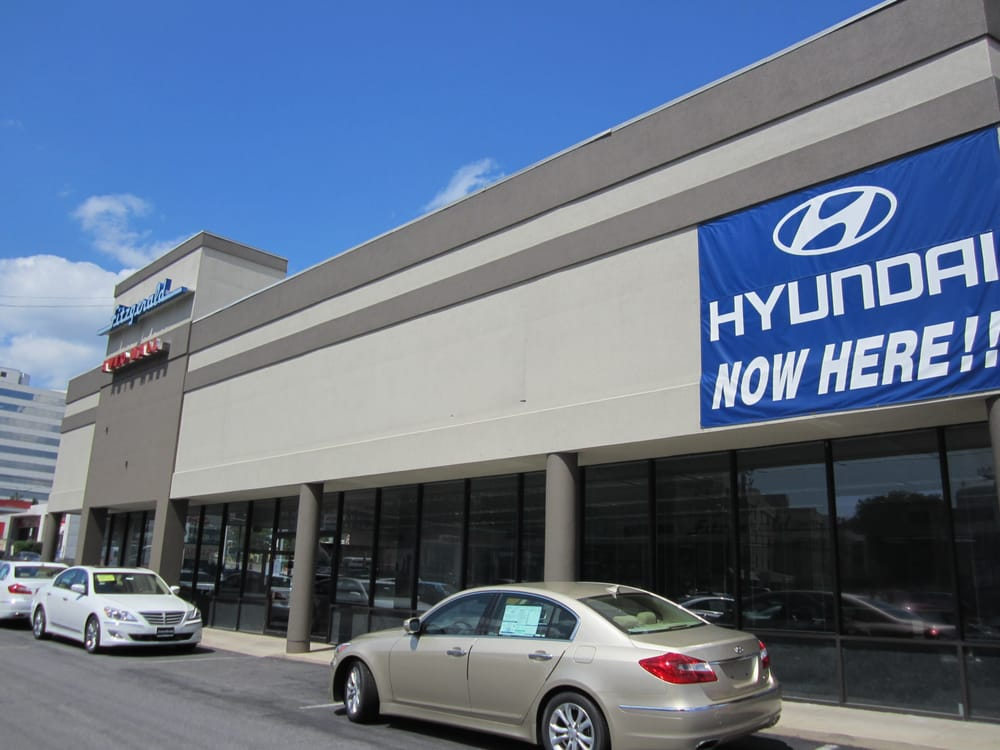 fitzgerald white flint hyundai subaru car dealers rockville md reviews photos yelp. Black Bedroom Furniture Sets. Home Design Ideas