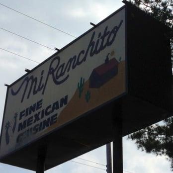 Mi Pueblo Mexican Restaurant Kalamazoo Mi