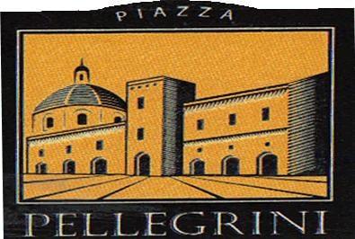 Piazza Pellegrini