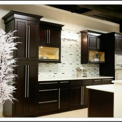 Photo Of Grand JK Cabinetry   Seattle, WA, United States ...