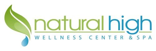Natural High Wellness Center