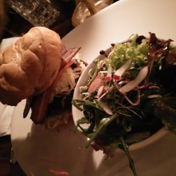 Burger Lobster Bank 36 Fotos 32 Beiträge Burger Prannerstr