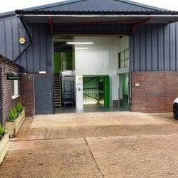 Photo of Reddistores - Redditch Worcestershire United Kingdom & Reddistores - Self Storage u0026 Storage Units - Weights Lane Redditch ...